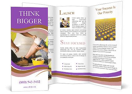 0000076978 Brochure Templates