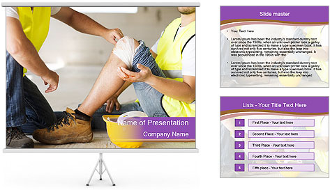 0000076978 PowerPoint Template