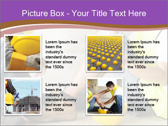 0000076978 PowerPoint Template - Slide 14