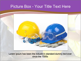 0000076978 PowerPoint Template - Slide 16
