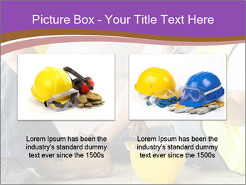 0000076978 PowerPoint Template - Slide 18