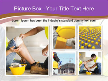 0000076978 PowerPoint Template - Slide 19