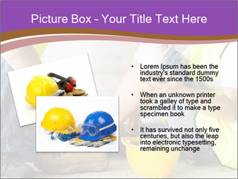 0000076978 PowerPoint Template - Slide 20
