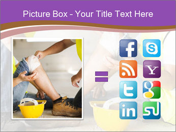 0000076978 PowerPoint Template - Slide 21