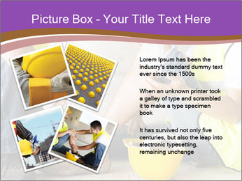 0000076978 PowerPoint Template - Slide 23