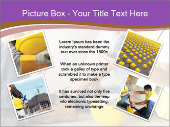 0000076978 PowerPoint Template - Slide 24
