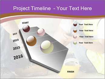 0000076978 PowerPoint Template - Slide 26