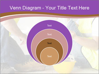 0000076978 PowerPoint Template - Slide 34