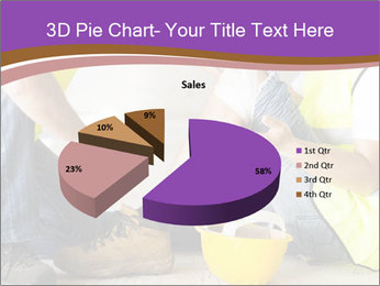 0000076978 PowerPoint Template - Slide 35