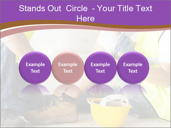 0000076978 PowerPoint Template - Slide 76