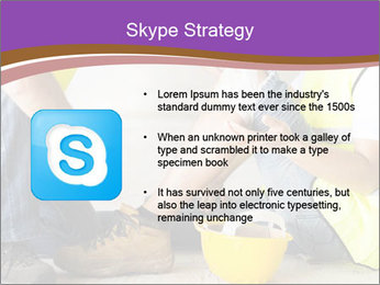 0000076978 PowerPoint Template - Slide 8
