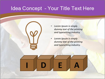 0000076978 PowerPoint Template - Slide 80