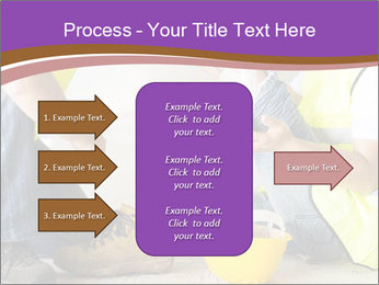 0000076978 PowerPoint Template - Slide 85