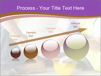 0000076978 PowerPoint Template - Slide 87
