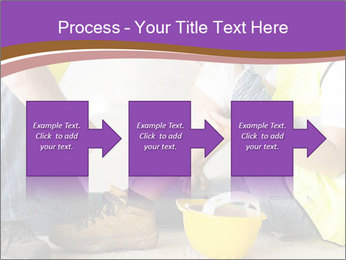 0000076978 PowerPoint Template - Slide 88