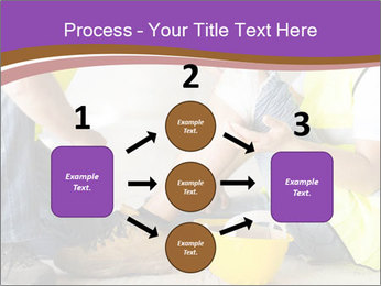 0000076978 PowerPoint Template - Slide 92