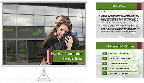 0000076979 PowerPoint Template