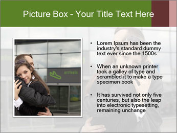 0000076979 PowerPoint Template - Slide 13