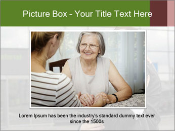 0000076979 PowerPoint Template - Slide 15