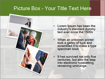0000076979 PowerPoint Template - Slide 17