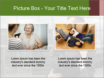 0000076979 PowerPoint Template - Slide 18