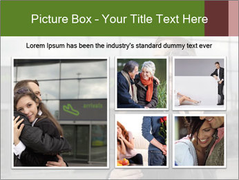 0000076979 PowerPoint Template - Slide 19