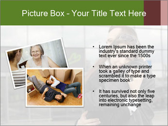 0000076979 PowerPoint Template - Slide 20