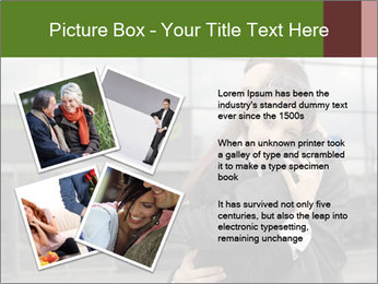 0000076979 PowerPoint Template - Slide 23