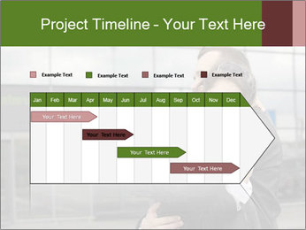 0000076979 PowerPoint Template - Slide 25