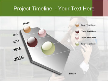 0000076979 PowerPoint Template - Slide 26
