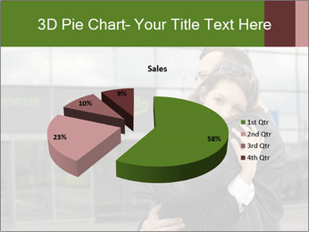 0000076979 PowerPoint Template - Slide 35
