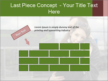 0000076979 PowerPoint Template - Slide 46