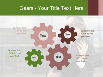 0000076979 PowerPoint Template - Slide 47