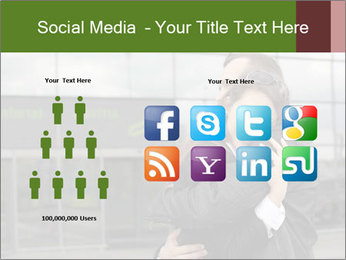 0000076979 PowerPoint Template - Slide 5