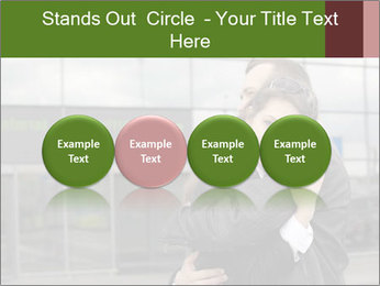 0000076979 PowerPoint Template - Slide 76