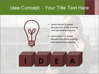 0000076979 PowerPoint Template - Slide 80