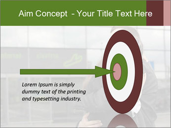 0000076979 PowerPoint Template - Slide 83