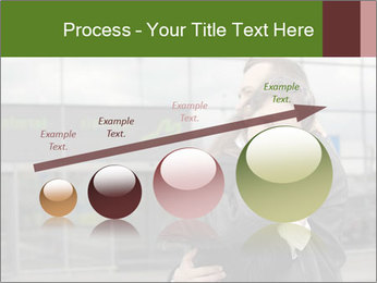 0000076979 PowerPoint Template - Slide 87