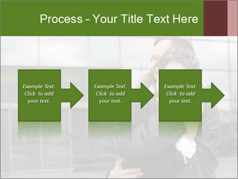 0000076979 PowerPoint Template - Slide 88