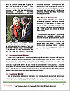 0000076979 Word Templates - Page 4