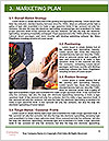 0000076979 Word Templates - Page 8