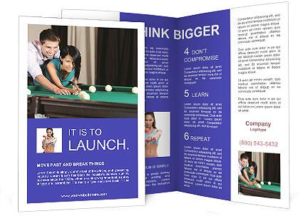 0000076980 Brochure Templates