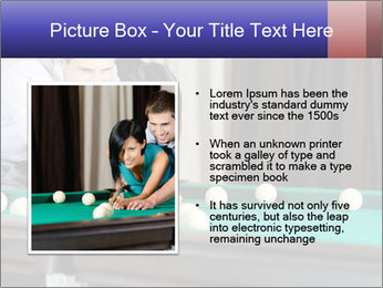 0000076980 PowerPoint Template - Slide 13