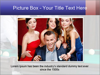 0000076980 PowerPoint Template - Slide 16