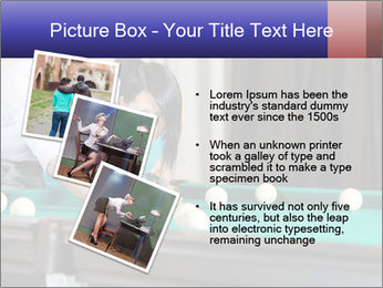 0000076980 PowerPoint Template - Slide 17