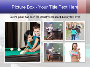 0000076980 PowerPoint Template - Slide 19