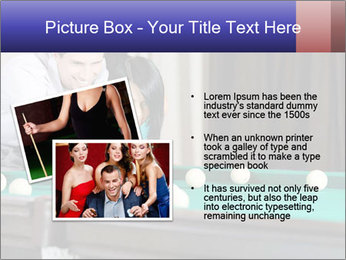 0000076980 PowerPoint Template - Slide 20