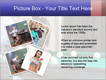 0000076980 PowerPoint Template - Slide 23