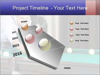 0000076980 PowerPoint Template - Slide 26