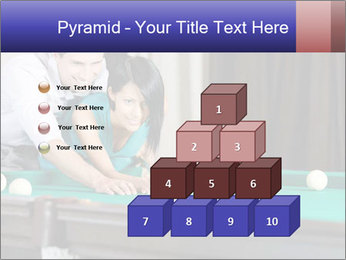 0000076980 PowerPoint Template - Slide 31